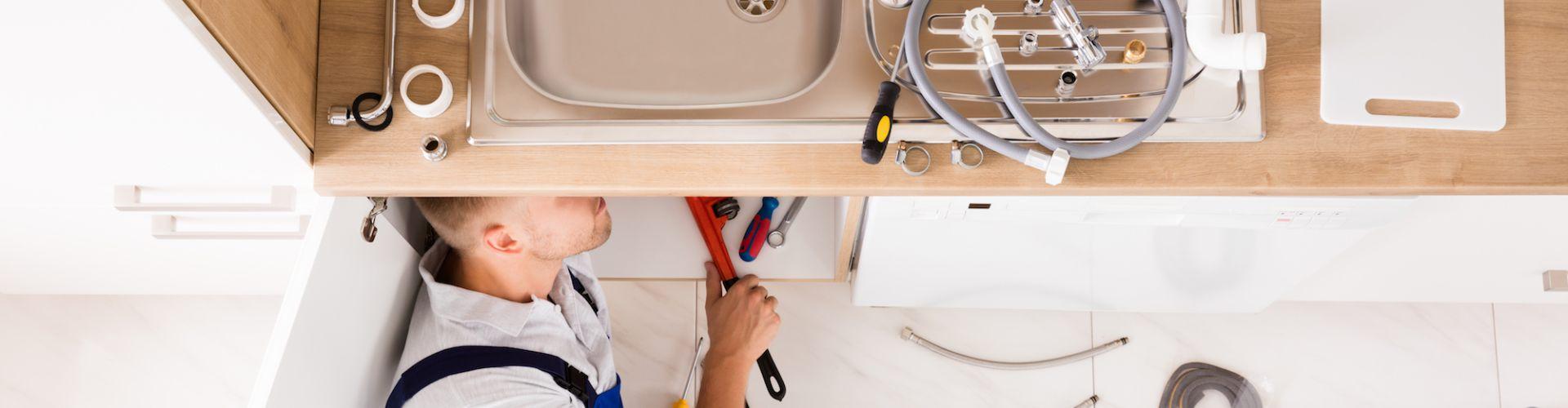 🚚 Günstige Küchenmontage und Elektroinstallation in München