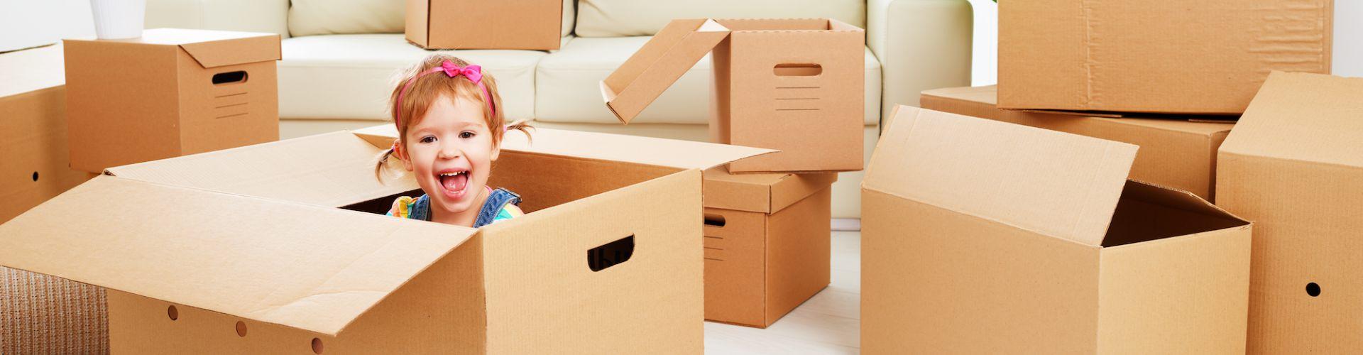 nicht vergessen nach dem umzug ummelden. Black Bedroom Furniture Sets. Home Design Ideas
